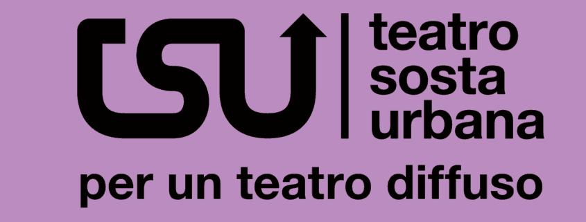 Teatro Sosta Urbana 1 - 2015