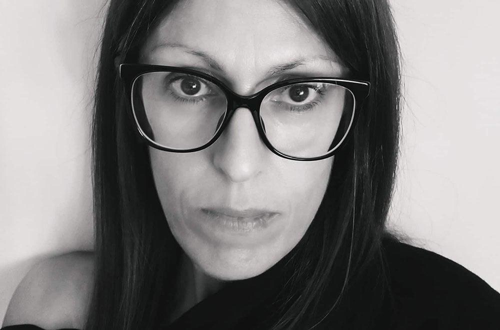 Caterina Di Fant
